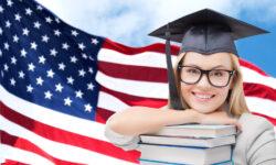 Tìm hiểu về hệ thống giáo dục ở Mỹ 2021