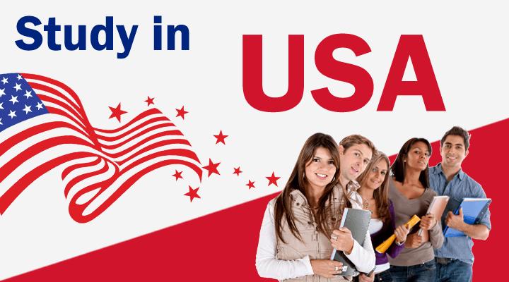 Du học quản trị kinh doanh tại Mỹ