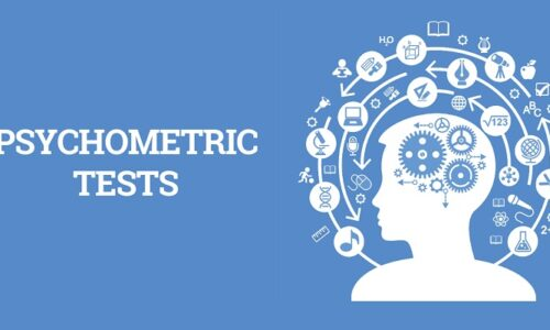 Psychometric test là gì trong họat động tuyển dụng?