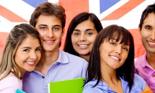Tổng quan về hệ thống giáo dục ở Anh 2021