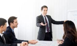 Du học ngành quản trị kinh doanh ở đâu tốt nhất?