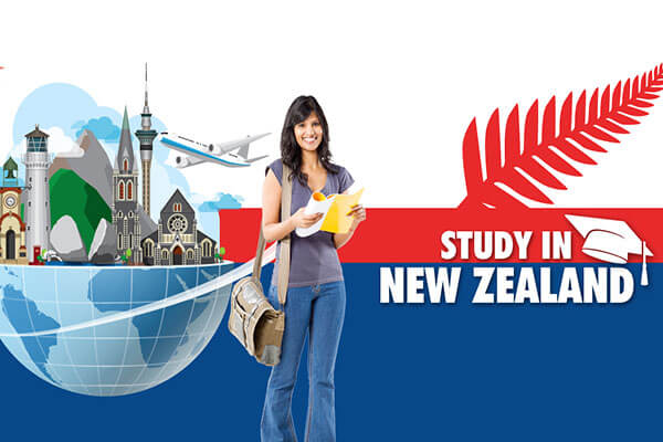 Du học quản trị kinh doanh tại New Zealand