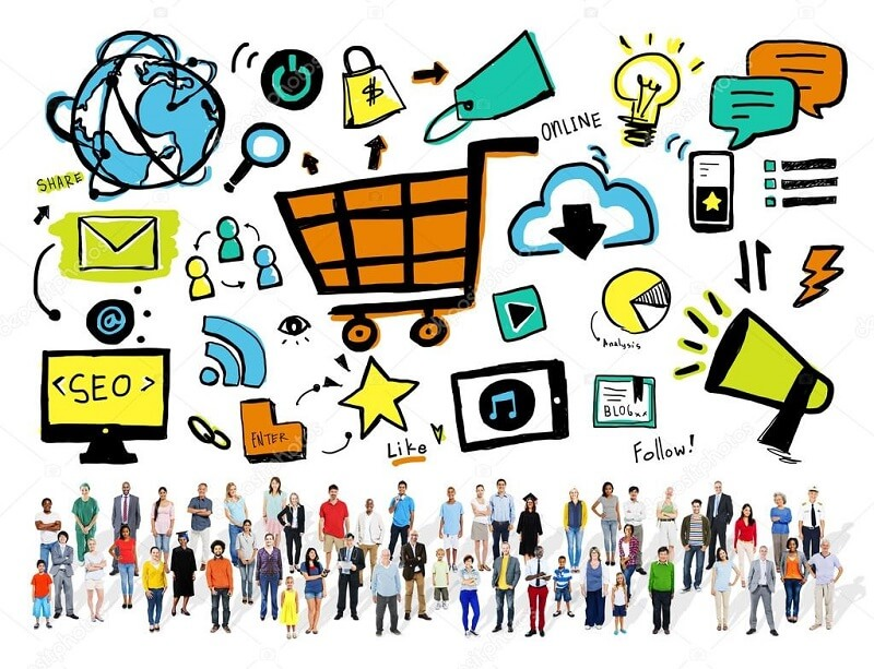 Du học ngành truyền thông và nơi đào tạo tốt nhất 2021