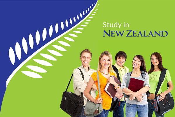 Giới thiệu sơ lược về hệ thống giáo dục ở New Zealand
