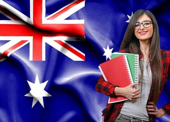 Giới thiệu tổng quan về hệ thống giáo dục Úc