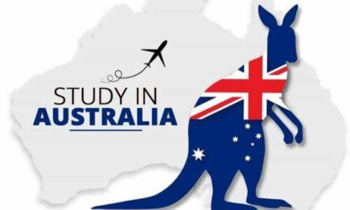 Giới thiệu chi tiết về hệ thống giáo dục ở Úc