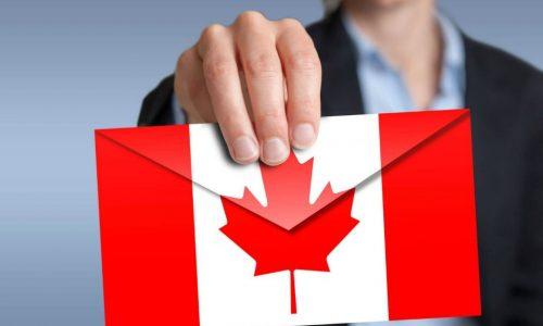 Tì hiểu về 5 loại visa định cư Canada
