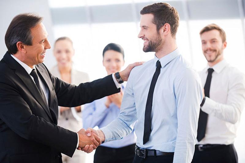 Cách để tự tin giao tiếp tiếng Anh với vốn tự vựng hiện có