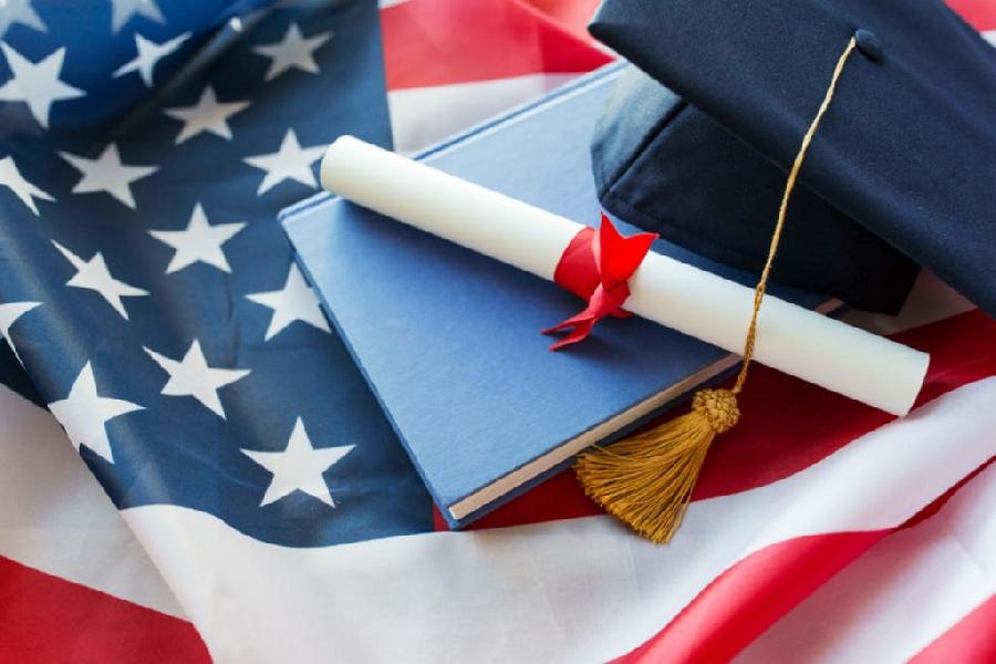 Có nên lựa chọn du học cấp 2 tại Mỹ hay không?