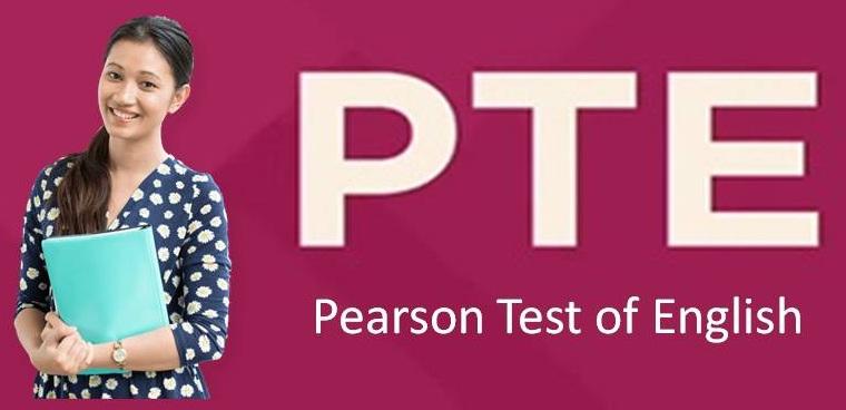 Định nghĩa PTE