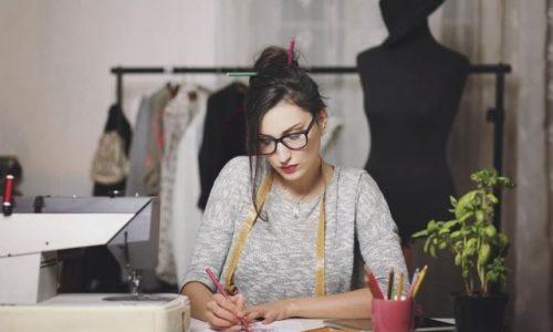 Lý do nên chọn du học ngành thiết kế thời trang 2021
