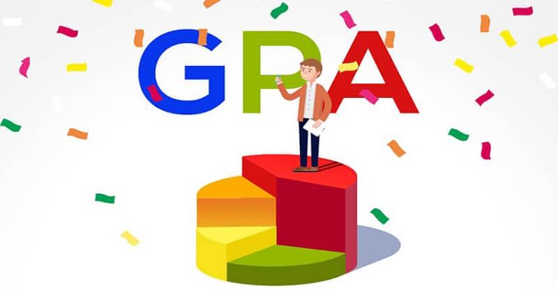 Giới thiệu tổng quan về GPA