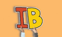 International Baccalaureate là gì?
