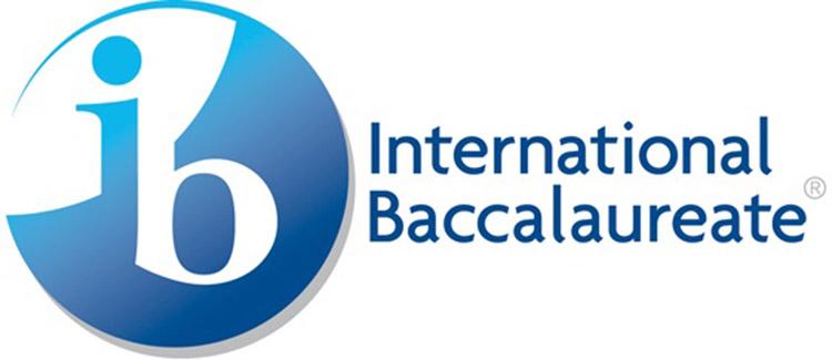 International Baccalaureate – IB là gì?