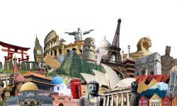 Những khó khăn khi đi du học nước ngoài
