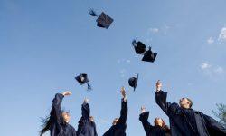 So sánh du học và học trong nước – Đánh giá tổng quan!