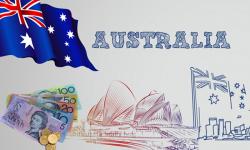Thông tin về du học định cư Úc [Cập nhật 2021]
