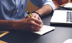 Yếu tố tạo nên bản kế hoạch học tập du học tốt