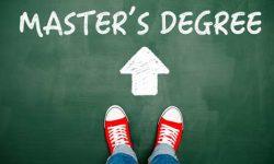 Master Degree là gì? Có những loại Master Degree nào?