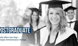Post-graduate là gì? Sự khác nhau giữa Postgraduate và Master